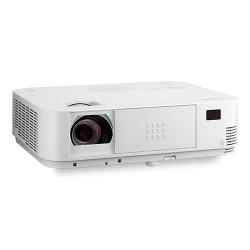 Videoproiector NEC M403H, Full HD 1920 x 1080, 4000 lumeni, contrast 10000:1