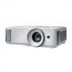 Videoproiector OPTOMA HD29He, Full HD 1920 x 1080, 3600 lumeni, contrast 50000:1