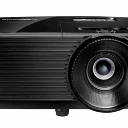 Videoproiector OPTOMA W371, WXGA 1280 x 800, 3800 lumeni, contrast 25.000:1