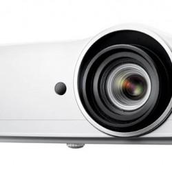 Videoproiector OPTOMA WU470, WUXGA 1920 x 1200, 5000 lumeni, contrast 20000:1