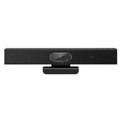 Webcam All-in-one, conceput pentru sali mici si medii, EVOVIEW TRACK, autotracking, USB conferencing, Microfon + Speaker