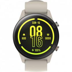 XIAOMI Smartwatch Mi Watch Global Beige Bej
