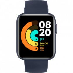 XIAOMI Smartwatch Mi Watch Lite Navy Blue Albastru