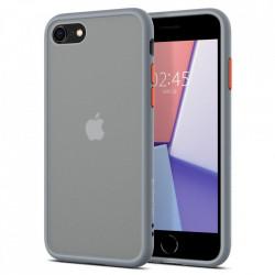 Husa Spigen Ciel Color Brick iPhone 7/8/SE 2020 - gri