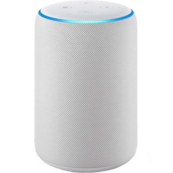 AMAZON Boxa Inteligenta Echo Plus 2nd Gen Alb