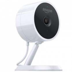 AMAZON Cloud Camera Securitate 1080P Alb