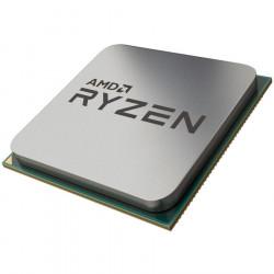 AMD Ryzen 7 5700G 3.8GHz/4.6GHz AM4