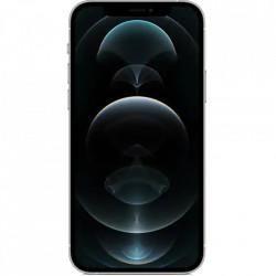 APPLE IPhone 12 Pro Max Dual Sim Fizic 512GB 5G Argintiu