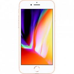 APPLE IPhone 8 256GB LTE 4G Auriu