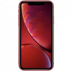 APPLE IPhone XR 64GB LTE 4G 3GB RAM Rosu NOU, Swap (fara accesorii in pachet)