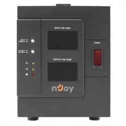 AVR NJOY AKIN 2000 PWAV-20002AK-AZ01B