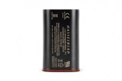 Baterie Hasselblad 3200 mAh (sistem X)