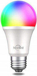 Bec inteligent Gosund LED RGB Nite Bird - WB4