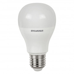 BEC LED SYLVANIA TOLEDO GLS 26672