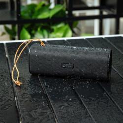 Boxa portabila BlitzWolf BW-WA2 20W IP66 NFC
