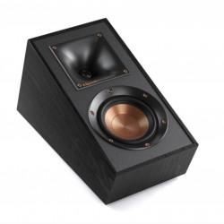 Boxe Dolby Atmos Klipsch R-41SA