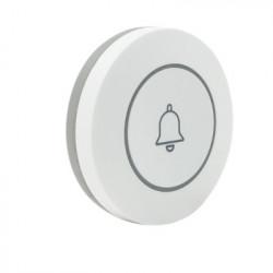Buton SmartWise RF (sonerie)