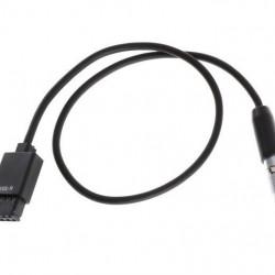 Cablu RED DJI Ronin-mx