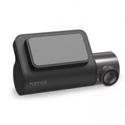 Camera auto Xiaomi 70Mai Midrive D05 Smart Mini Dash Cam, Wifi, Inregistrare 140 grade, 500mAh