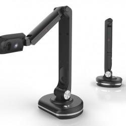 Camera documente V500S, 8.0 MP Auto focus, max A3,USB,3244*2440 pixel, max 100x zoom digital
