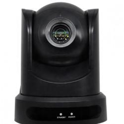 Camera videoconferinta VCO-20-C, FULL HD 1080P, USB, 10X optic, 16 x digital, 58.5 degree wide