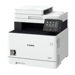 CANON MF744CDW A4 COLOR LASER MFP
