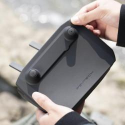Capac de protecție PGYTECH pentru DJI Smart Controller (P-15D-007)