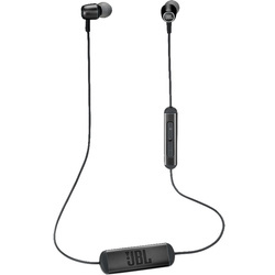 Casti Wireless Duet Mini In Ear Negru
