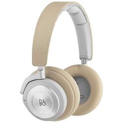 Casti Wireless H9i Over Ear Cream