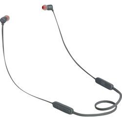 Casti Wireless T110BT In Ear Gri