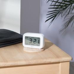 Ceas de birou alarmă Baseus digital