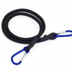 Coarda elastica 150 cm BSTRAP-08