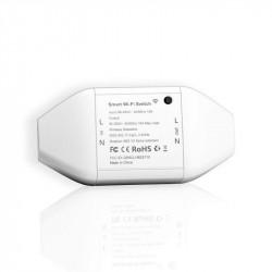 Comutator universal Meross Smart Wi-Fi Switch MSS710