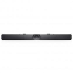 DELL STEREO USB SOUNDBAR DELL AE515M