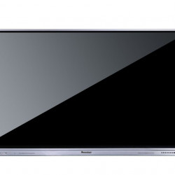 Display LED 75'' cu touch, 4K, Business/ Educational, cu Android, DONVIEW DS-75IWMS-L05A