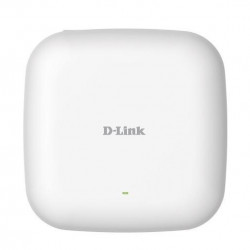 DLINK AP OUTD AC1200 2P FE POE WIFI4EU