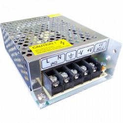 Driver Ip20 6.5A/80W 220Vac-12Vdc