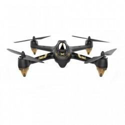 Drona Quadrocopter Hubsan X4 H501A Air Pro drone + telecomanda HT011A
