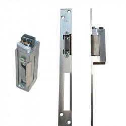 ELECTROMAGNET FAIL SAFE YALE 12Vcc 180mA