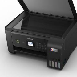 EPSON L3260 CISS COLOR INKJET MFP