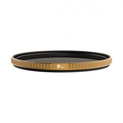 Filtru ND1000 PolarPro Quartz Line pentru lentile de 67 mm