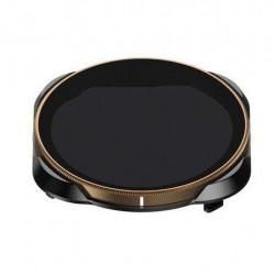 Filtru ND32 / PL Seria de cinema PolarPro pentru DJI Mavic 2 Pro