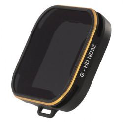 Filtru PGYTECH pentru GoPro 5/6/7 HD ND32 (P-G5-111)
