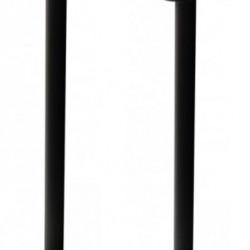 Focal Dome Stand - suport podea pereche pentru Dome Sat - culoare neagra