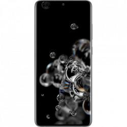 Galaxy S20 Ultra Dual Sim Fizic 128GB 5G Gri Cosmic Gray Exynos 12GB RAM