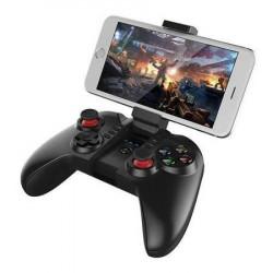 GamePad / Controller ipega PG-9068 Tomahawk Android / Windows / TV