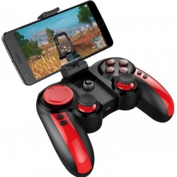 Gamepad controller / Joystick bluetooth Ipega PG-9089