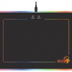 Genius Mouse Pad Gaming GX-Pad 600H RGB