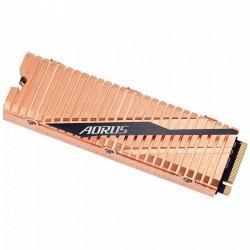 GIGABYTE AORUS SSD NVMe 1TB