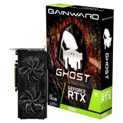 GW GeForce RTX 2060 Ghost 6GB